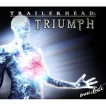 trailerhead: triumph - immediate music