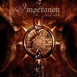 stained - imperanon