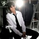 top hits of jay chou - chau kiet luan (jay chou)