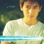 go for a walk - lam chi dinh (jimmy lin)