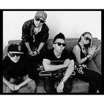 hoa sua (single 2011) - justatee
