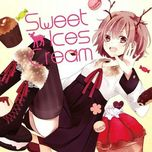 sweet ices cream - kano