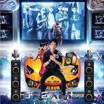 dream fly (mixtape 2013) - k-binz