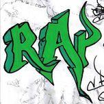 rap selective synthesis 10 - tuan kuppj