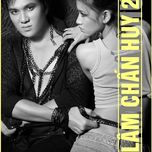 ong hoang nhac bay (dance remix mung xuan 2012) - lam chan huy