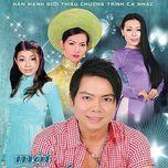 mot kiep nguoi (cd 1 - 2013) - lam huynh