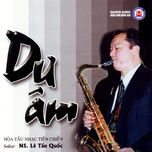 du am - le tan quoc
