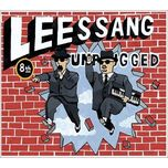 unplugged (8th album) - leessang