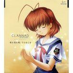 toki wo kizamu uta - clannad after story (2008) - lia