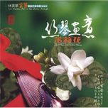 art of guzheng (vol. 2) - lin yingping
