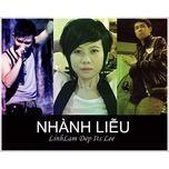 nhanh lieu (single) - linh lam, it's lee, dep