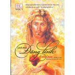 tinh chua (vol.1) - lm. dang linh