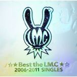 best the lm.c 2006-2011 singles - lm.c