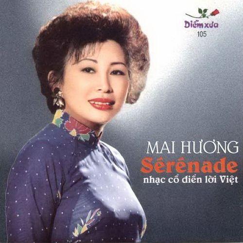 Nhạc Cổ Điển Lời Việt