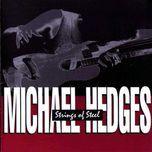 strings of steel - michael hedges