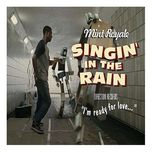 singing in the rain - mint royale