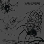 autumn beds (single) - modest mouse