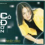 co don - nhat hao
