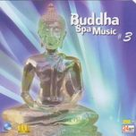 buddha spa music (vol. 3) - ocean media