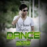 pham truong dance (2013) - pham truong