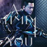 a time 4 you - lam phong (raymond lam)