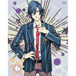 uta no prince-sama maji love 1000% ost (vol.6) - sawashiro miyuki, starish