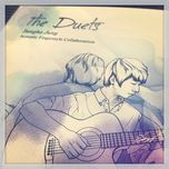 the duets - sungha jung