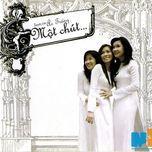 mot chut (2010) - tam ca ao trang
