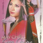 may chieu - som chong (tam doan - tinh music platinum vol. 36) - tam doan