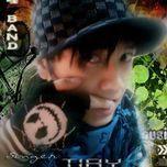 dinh luat tinh yeu (single) - tiay