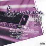nhung tinh khuc kho quen (harmonica vol. 1) - tong son