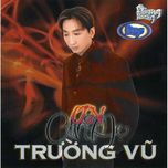 on me - truong vu