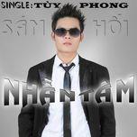 nhan tam (single 2012) - tuy phong