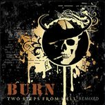 burn - two steps from hell