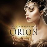 orion (2013) - two steps from hell