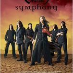 symphony - unlimited