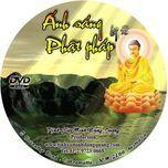 anh sang phat phap ky 2 - v.a