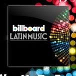 billboard hot latin songs collection (2013) - v.a