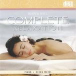 body & soul - complete relaxation (2010) - v.a