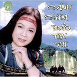 canh dong nga - v.a