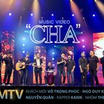 cha (single 2012) - v.a