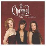 charmed: the soundtrack - v.a