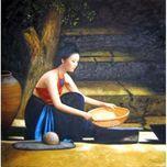 chi toi (tinh music platinum vol. 11) - v.a