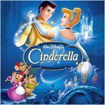 cinderella ost (special edition) - v.a