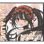 date a live music selection - date a music second half - v.a