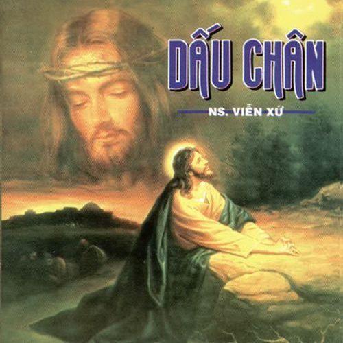 Dấu Chân (2009) -