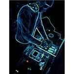 dj nonstop remix - dj