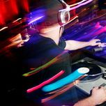 dj nonstop remix (vol 7) - dj
