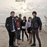 dream high (bay cao uoc mo) ost (2011) - v.a