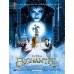 enchanted (soundtrack) - v.a